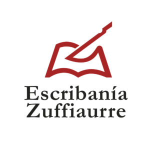 1997 escribania zufiarre