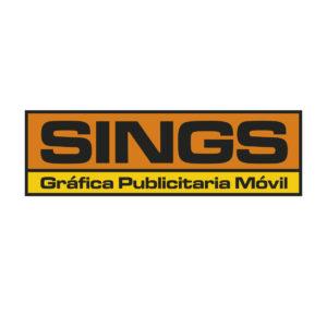 1998 - SINGS