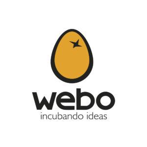1998 webo incubando ideas