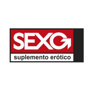 1999 semanario sur supl sexo