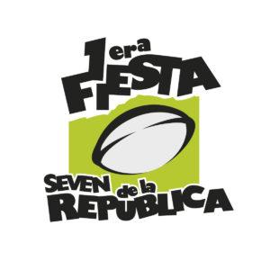 2000 1 fiesta seven de la republica