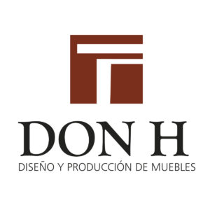 2003 don h