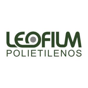 2003 leofilm