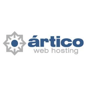 2004 artico