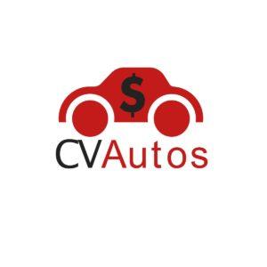 2004 - CV AUTOS