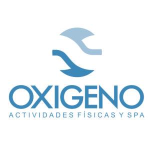 2004 oxigeno spa