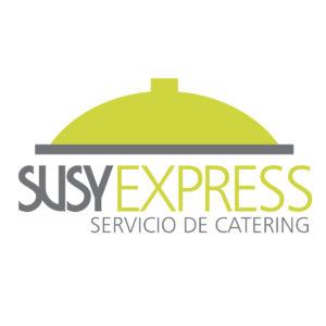 2004 susy express servicio catering