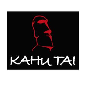 2010 - Kahu Tai