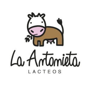 2017 La antonieta