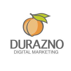 2019 - Durazno