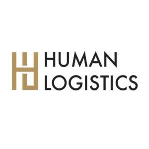2019 - Human Logistics
