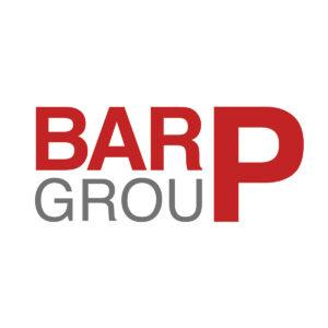 2020 barpgroup