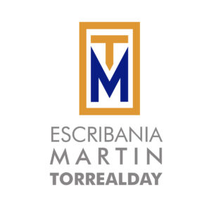 2020 torrealday